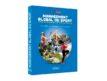 Nous vous offrons 1 exemplaire du livre «Management Global du Sport» (Amphora)