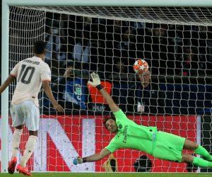 Quelles primes UEFA pour le PSG après son élimination en Ligue des Champions par Manchester United ?