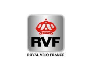 Offre de Stage : Assistant événementiel – Royal Vélo France