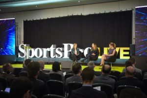 Event – Get 20% off for «SportsPro Live 2019» (London) with SportBuzzBusiness !