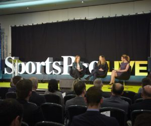 Event – Get 20% off for « SportsPro Live 2019 » (London) with SportBuzzBusiness !