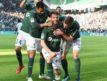 Alain Afflelou nouveau sponsor de l'AS Saint-Etienne jusqu'en 2021