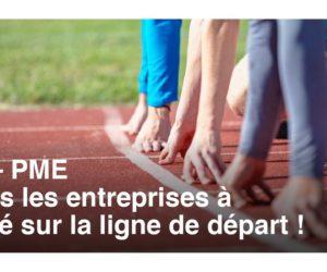 Comment Paris 2024 veut faire des JO une grande compétition ouverte à toutes les entreprises françaises