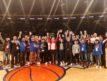 Best Practice – Le Limoges CSP emmène ses partenaires vivre une expérience NBA à New York