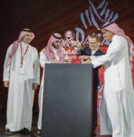Le Dakar et l'Arabie Saoudite présentent le «Chapitre 3» et le parcours de l'édition 2020