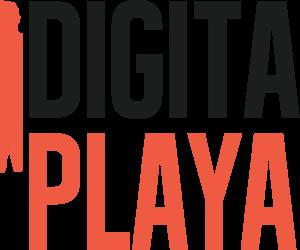 Offre de Stage : Graphiste – Digital Playas