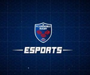 Rugby – Le FC Grenoble se lance dans l'eSport