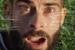 Gatorade dévoile sa nouvelle publicité «Make Them Sweat» (Fais les suer) avec Lionel Messi et Gabriel Jesus