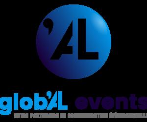 Offres Emploi : Animateurs(trices) –  FIFA Fan Experience à Lyon (Glob'AL Events)