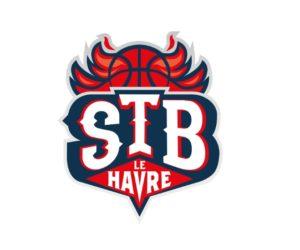Offre Emploi : Responsable Commercial – Saint-Thomas Basket le Havre