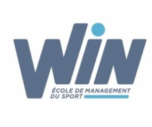 Offre Alternance : Community Manager en Club de sport – Win Sport School