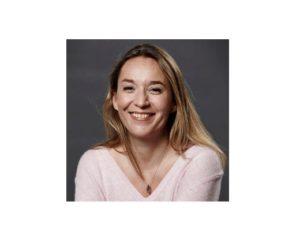 Paris 2024 – Marlène Masure nouvelle Directrice Exécutive du Développement Commercial et des Partenariats