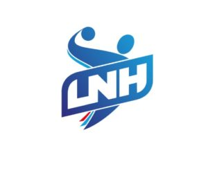 Offre de stage : Assistant Marketing – LNH