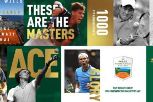 Tennis – Le détail du prize money pour le Rolex Monte-Carlo Masters 2019
