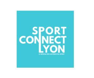 Offre de Stage : Chargé(e) de mission – Sport Connect Lyon