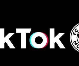 Social Media – Le Bayern Munich se lance à son tour sur TikTok