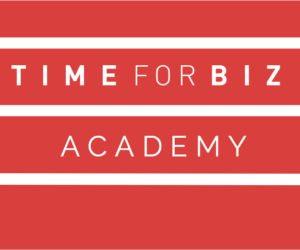 Offres Emploi : Business Developers – Time For Biz