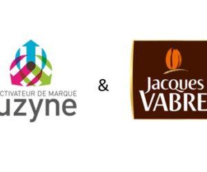 Offre de Stage : Assistant Chef de projet – Transat Jacques Vabre
