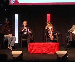 Event – La JL Bourg organise la 3ème édition des Rencontres du Leadership le 15 avril 2019