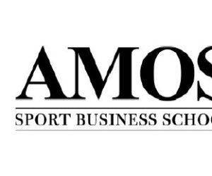 Offre Emploi : Responsable Communication – AMOS Sport Business School