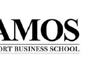 Offre Emploi : Social Media Manager – Amos Group
