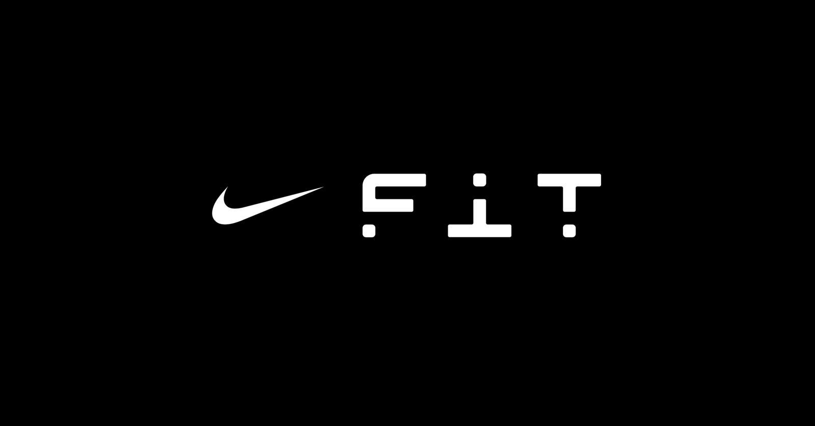 Nike lance