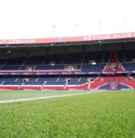 Naming – Comment le PSG compte séduire l'éventuel futur Nameur du Parc des Princes