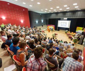 Event – Inosport célèbre ses 10 ans le 6 juin