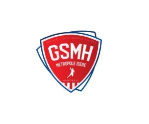 Offre emploi : Responsable administratif, financier et juridique – GSMH38 Handball