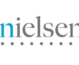 Offre de Stage : Analyste Média et Opinion – Nielsen Sports France