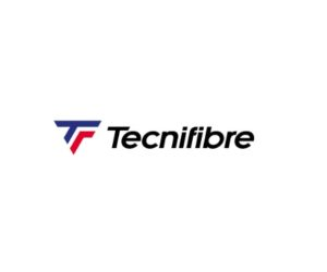 Offre de Stage : Assistant(e) communication digitale – Tecnifibre