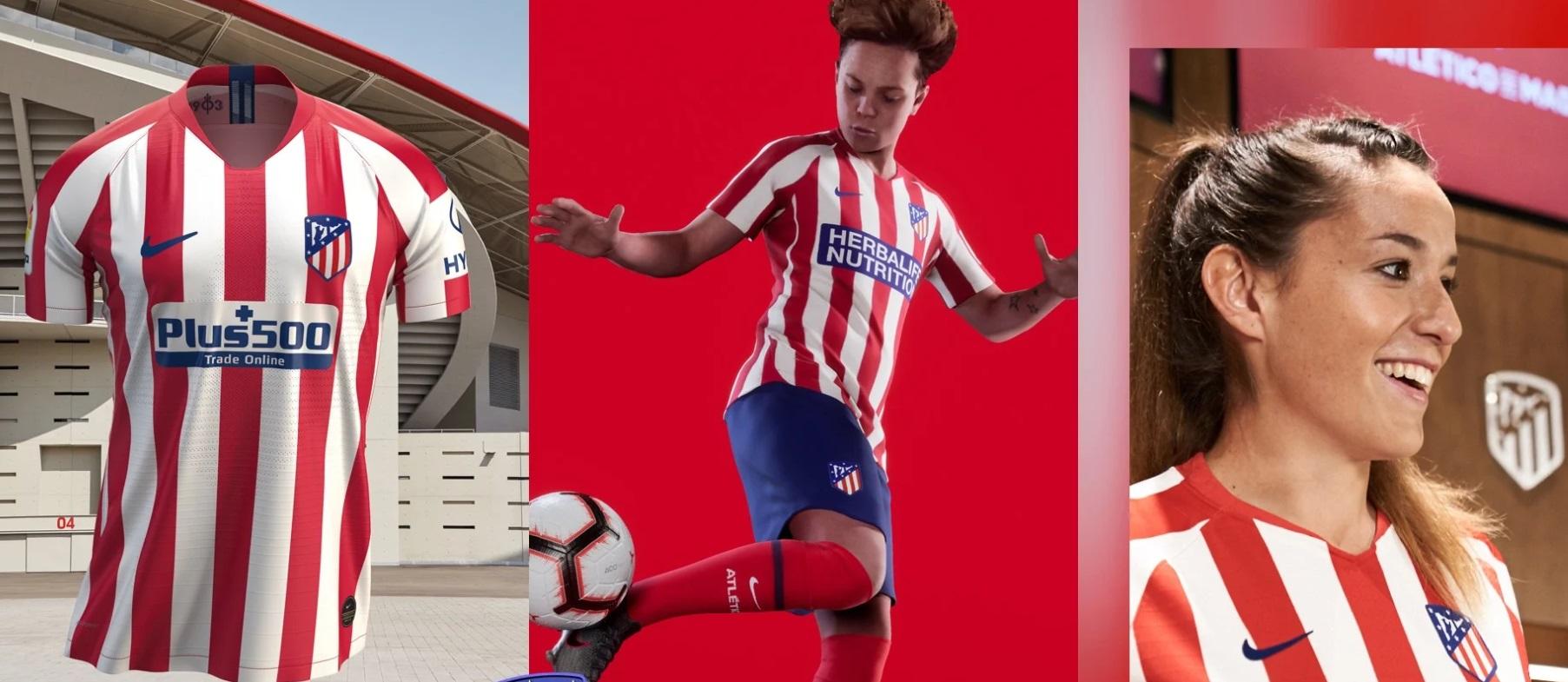 nouveau-maillot-domicile-atl%C3%A9tico-de-madrid-19-20-nike-football-home-kit.jpg