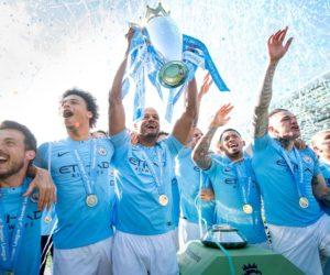 Droits TV – Canal+ et RMC Sport diffuseront la Premier League pour la période 2019-2022