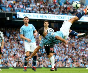 Premier League – Liverpool va toucher plus que le champion Manchester City pour la saison 2018-2019