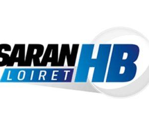 Offre Emploi : Assistant(e) de Direction – Saran Loiret Handball