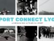 Networking – Le réseau «Sport Connect Lyon» poursuit son développement