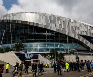 Rugby – Les finales de Champions Cup et Challenge Cup au Tottenham Hotspur Stadium en 2021