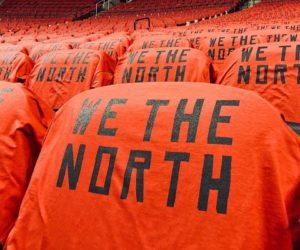 Les Toronto Raptors, nouvelle franchise hype de la NBA ?