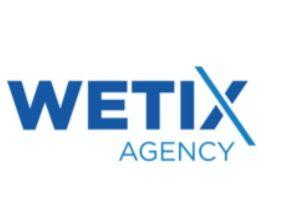 Offre de Stage : Assistant chef de projet sport – Wetix Agency