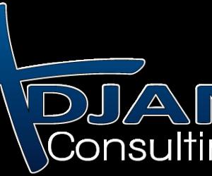 Offre Emploi : Business developer Senior Atlantique – Adjan consulting