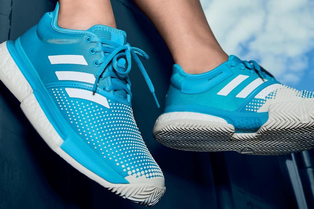 Adidas Dominic Stefanos Et La Shopping Tenue Thiem Tennis De Kl13TFJc