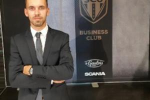 Le Marché du Business sportif : Un secteur qui recrute !