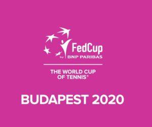 Tennis – Comme la Coupe Davis, la Fed Cup change de format mais pas de Naming
