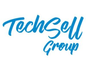 Offre de Stage : Assistant chef de Projet, Retail Mode & Sport – TechSell Group