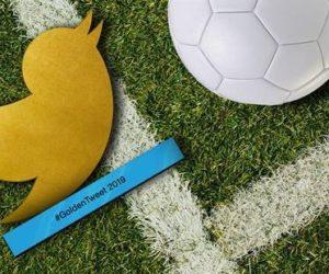 Twitter va récompenser les meilleurs tweets pendant la Coupe du Monde féminine de football avec «Golden Tweet»