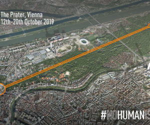 Vienne (Autriche) accueillera le «INEOS 1:59 Challenge» du marathonien Eliud Kipchoge