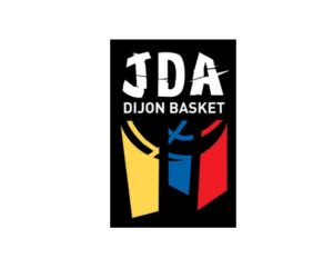 Offre de Stage : Assistant(e) Commercial(e) et Evènementiel – JDA Basket