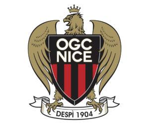 Offre de Stage : Service Communication & Marque – OGC Nice