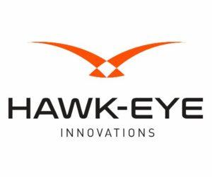 Offre Emploi : Opérateur Système de Football VAR & Goal Line Technology – Hawk-Eye Innovations