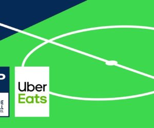 Naming – La Ligue 1 Conforama va devenir la « Ligue 1 Uber Eats » dès la saison 2020-2021